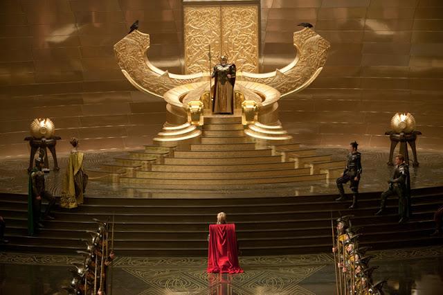 Thor-corte-odin