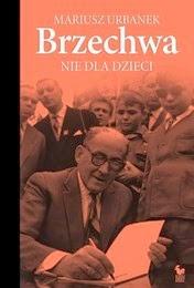 http://lubimyczytac.pl/ksiazka/176864/brzechwa-nie-dla-dzieci