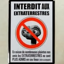 Interdiction  ...