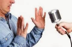 Tips Percaya Diri Berbicara di Muka Umum