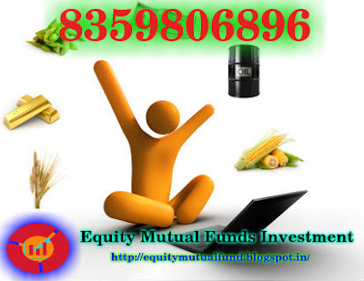 MCX Intraday Tips