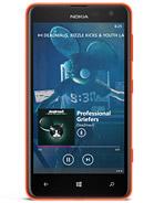 Harga HP Nokia Lumia Terbaru