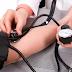 Tips Cara Menurunkan Penyakit Tekanan Darah Tinggi, Penyebab Darah Tinggi