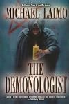 http://thepaperbackstash.blogspot.com/2007/06/demonologist-by-michael-laimo.html