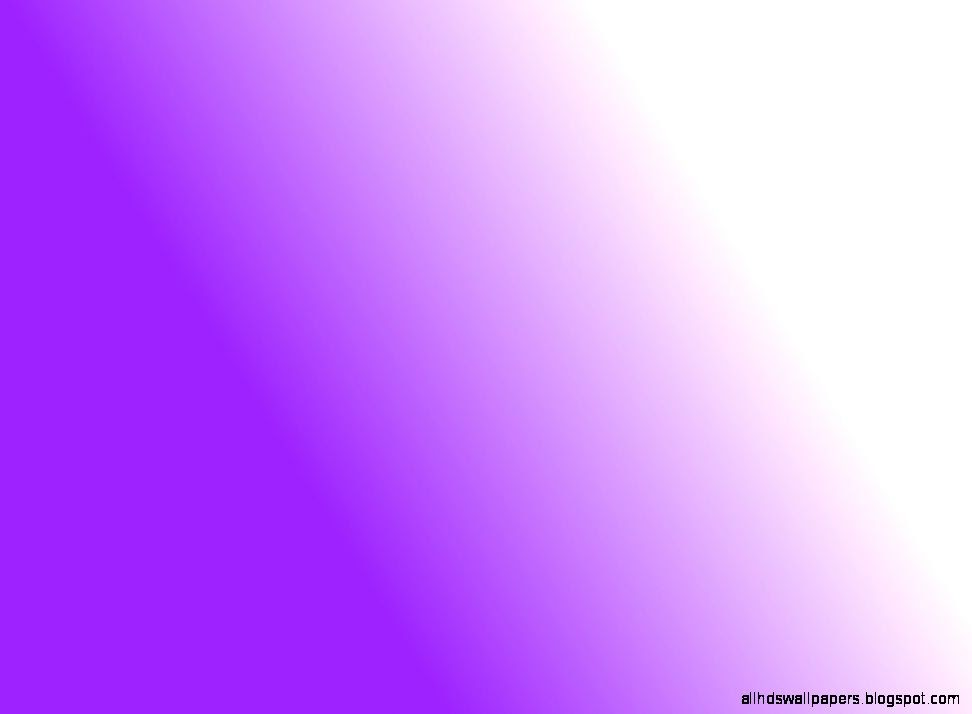 Color plain purple wallpaper all hd wallpapers for Plain purple wallpaper