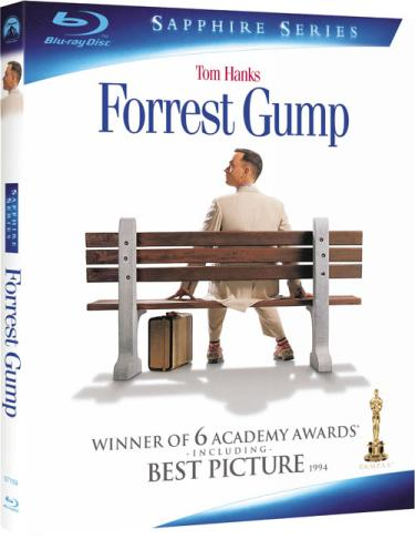 Forrest+Gump+(1994)+BluRay720p+BRRip+650MB+%5BIMDB+Top+250%5D