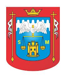 Municipalidad Provincial de Piura con Construyamos Mejor