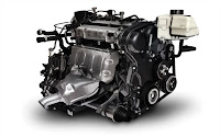 india-ford-fiesta-powertrain