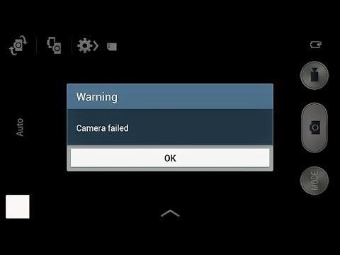 samsung-galaxy-s5-kamera-başarısız-hatası-çözümü