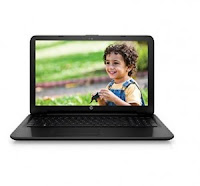 Buy HP 15-ac173TU (P6M78PA) Laptop  at Rs.24,835  after cashback