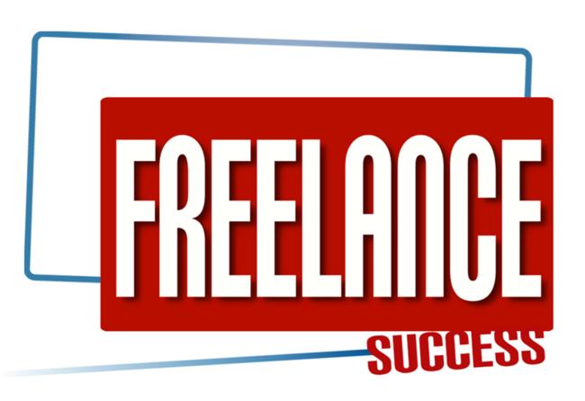 Lowongan menjadi Penulis Lepas (Freelance Writer) : | Kaya ...