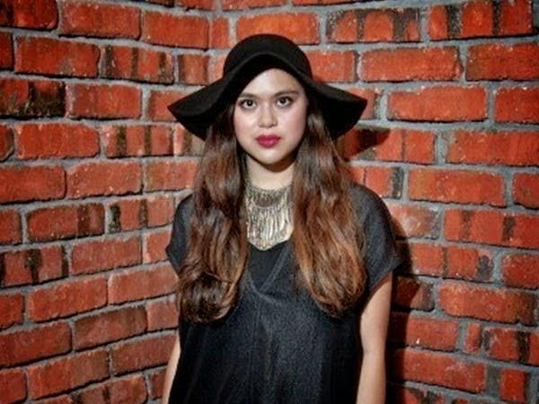 Najwa Mahiaddin ganti Yuna di AJL 29 , info, terkini, hiburan, sensasi, najwa mahiaddin, yuna, AJL29