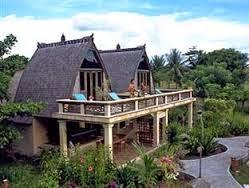 http://www.lomboksociety.web.id/2015/06/tips-memilih-hotel.html