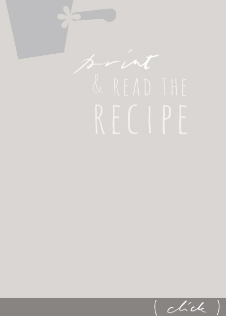 6recipeshortcut