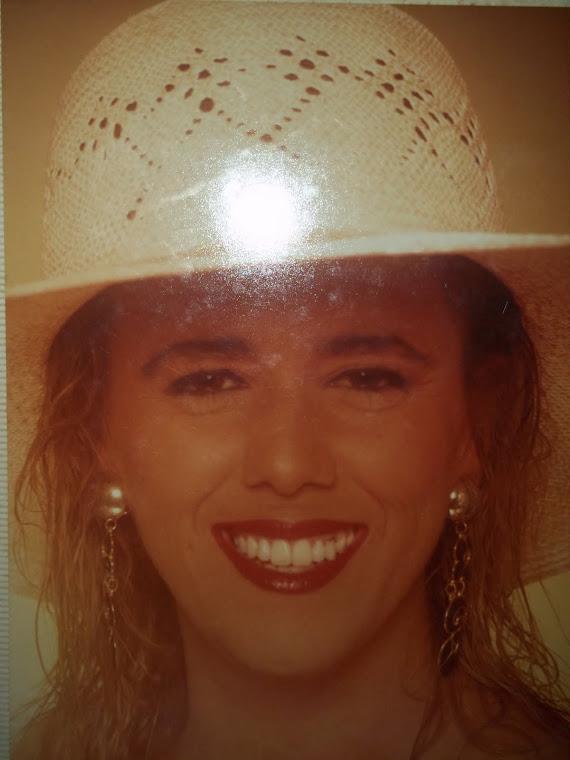 Nilza Gaucha