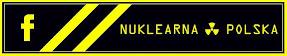 Facebook Banner Nuklearna PL