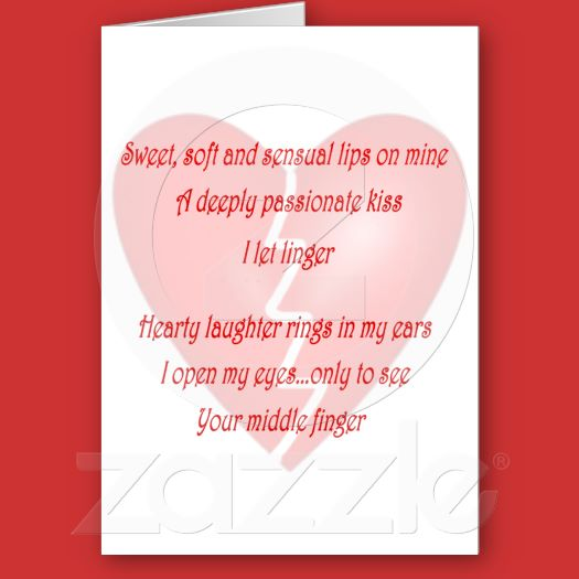 valentines day poems for friends and family