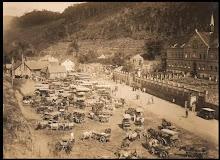 Década 1930