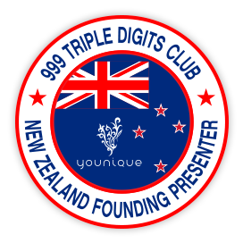https://www.youniqueproducts.com/nylashlady/business/founderscircle/new_zealand#.U6DS4Y54ORE.blogger