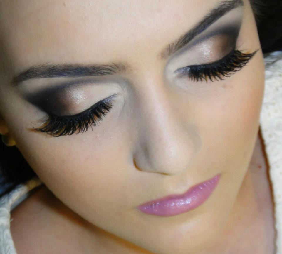 maquiagem-noiva6.jpg