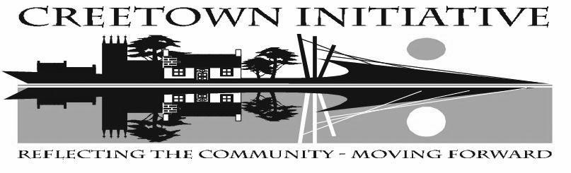Creetown Initiative