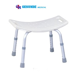 Shower Chair FS 797L