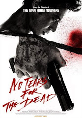Wooneun Namja (No Tears for the Dead) (2014) [Latino]