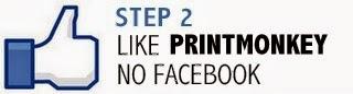 https://www.facebook.com/PrintmonkeyLondon?fref=ts