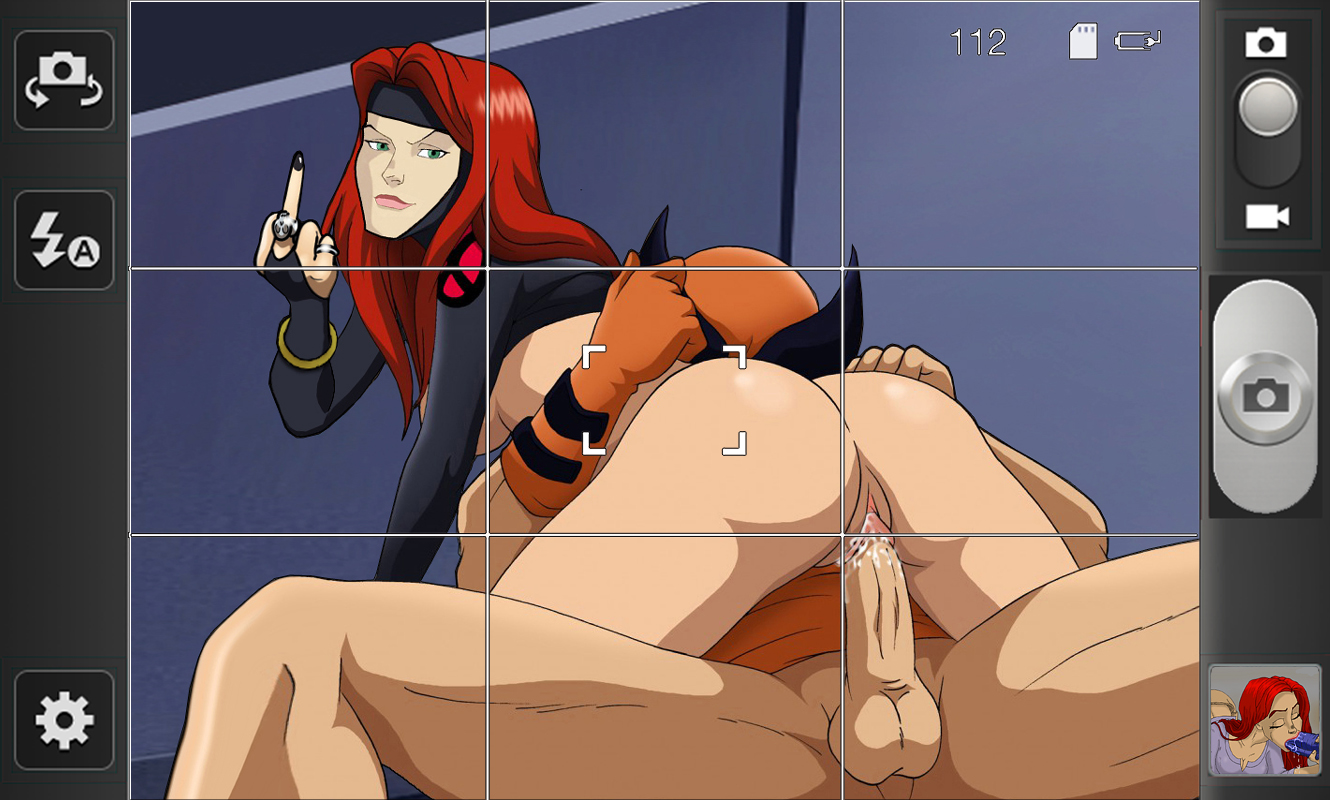 Final, sorry, Jean grey x men porn useful topic
