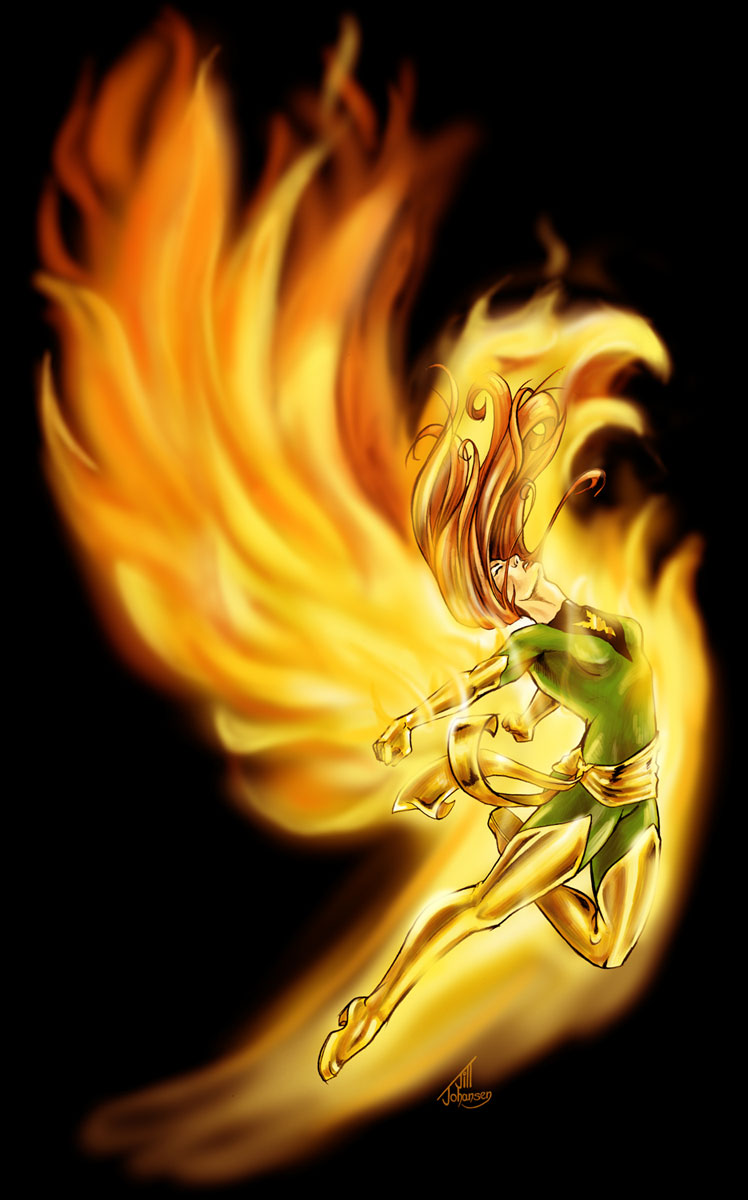 symbolism of the pheonix in fahrenheit The phoenix has been used as a symbol of great importance for thousands of  years expressing the beliefs of the egyptians and chinese in the.
