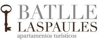 Hospedarse en Laspaúles