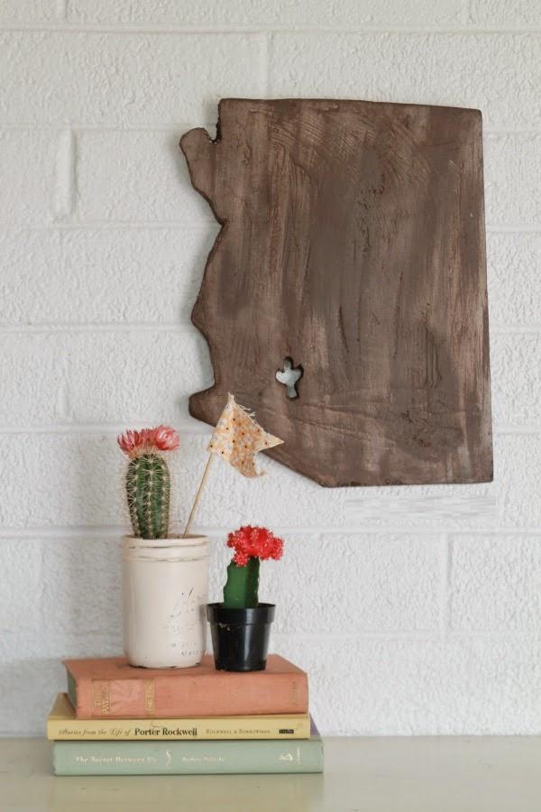 DIY, Imitacion Madera, Texturas y Colores