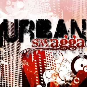 [dead] MVP Loops - Urban Swagga Vol 1 [MULTIFORMAT] screenshot