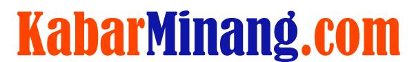 KabarMinang.com