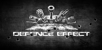 Defence Effect v1.0 APK