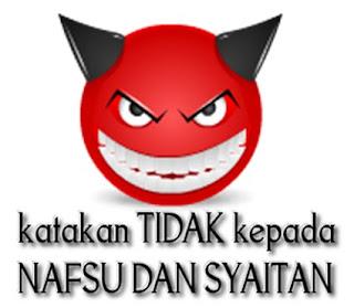 http://3.bp.blogspot.com/-x1oX4Vo9FaU/TaqfgSPuVOI/AAAAAAAAAH8/Fuz-_eDr7K8/s1600/nafsu.jpg
