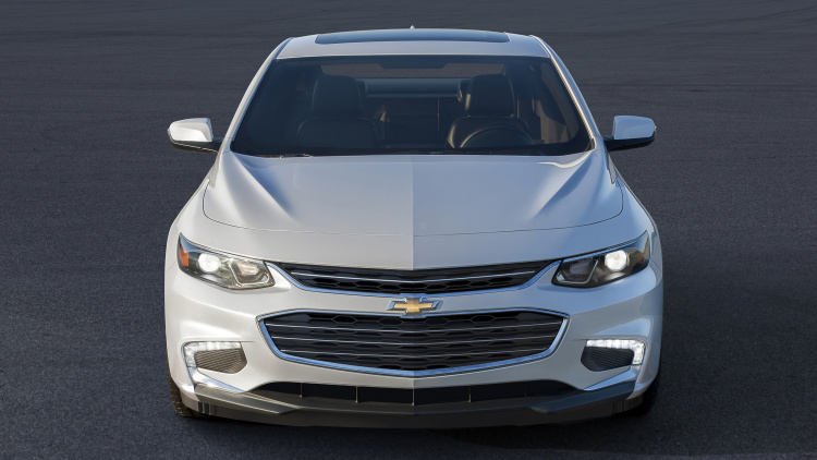 cars power car d new chevrolet articles models buyers guides j for