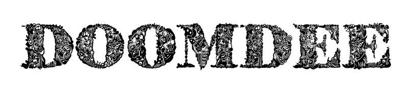 Doomdee
