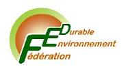 Fédération Environnement Durable