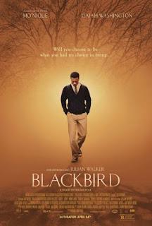 Blackbird (2015)