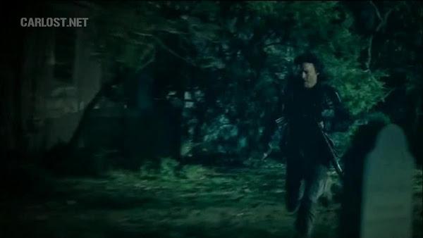 """SPOILERS The Walking Dead 4x13 """"Alone"""" The-Walking-Dead-4x13-Promo-Carlost.net-014"""