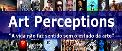 Assine o Canal do Art Perceptions no Youtube!