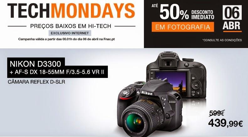 http://action.metaffiliation.com/trk.php?mclic=P43AD3541C712191&redir=http%3A%2F%2Fwww.fnac.pt%2FTech-Monday%2FTech-Monday%2Fs300298%3FOriginClick%3DYES%26Origin%3Dmailpt_Mid_121396271
