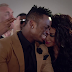 Official VIDEO | Diamond Platnumz - Utanipenda