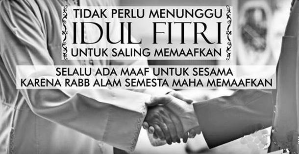 Selamat Hari Raya Idul Fitri 1434 H http://indonersiacenter.blogspot.com/