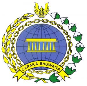 Kementerian Luar Negeri (Kemenlu)