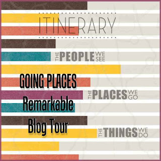Here's my link - http://inspirationink.typepad.com/inspiration-ink/2015/06/going-places-blog-tour.html .