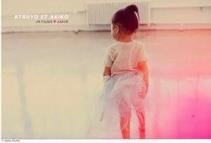 un enfant , la vie ......