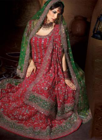Wedding-Dresses-Pakistani
