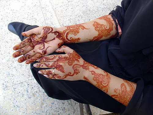 arabic hands 2011 mehndi design New Arabic Mehndi Designs